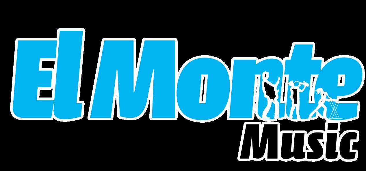El Monte Music